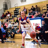 RHS Boys Basketball Varsity vs North Valleys ©2015MelissaFaithKnight&FaithPhotographyNV_1565 copy