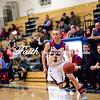 RHS Boys Basketball Varsity vs North Valleys ©2015MelissaFaithKnight&FaithPhotographyNV_1567 copy