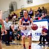 RHS Boys Basketball Varsity vs North Valleys ©2015MelissaFaithKnight&FaithPhotographyNV_1570