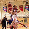 RHS Boys Basketball Varsity vs North Valleys ©2015MelissaFaithKnight&FaithPhotographyNV_1498_1