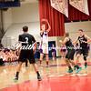 5x7 RHS Boys Basketball Varsity vs North Valleys ©2015MelissaFaithKnight&FaithPhotographyNV_1344
