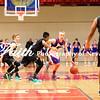 5x7 RHS Boys Basketball Varsity vs North Valleys ©2015MelissaFaithKnight&FaithPhotographyNV_1369