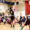 5x7 RHS Boys Basketball Varsity vs North Valleys ©2015MelissaFaithKnight&FaithPhotographyNV_1351