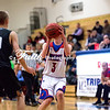 RHS Boys Basketball Varsity vs North Valleys ©2015MelissaFaithKnight&FaithPhotographyNV_1569 copy