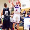RHS Boys Basketball Varsity vs North Valleys ©2015MelissaFaithKnight&FaithPhotographyNV_1568 copy