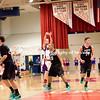 5x7 RHS Boys Basketball Varsity vs North Valleys ©2015MelissaFaithKnight&FaithPhotographyNV_1345
