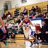 RHS Boys Basketball Varsity vs North Valleys ©2015MelissaFaithKnight&FaithPhotographyNV_1566 copy