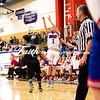 RHS Boys Basketball Varsity vs North Valleys ©2015MelissaFaithKnight&FaithPhotographyNV_1480_1