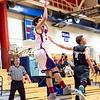 RHS Boys Basketball Varsity vs North Valleys ©2015MelissaFaithKnight&FaithPhotographyNV_1578 copy