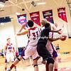 RHS Boys Basketball Varsity vs North Valleys ©2015MelissaFaithKnight&FaithPhotographyNV_1572