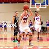 5x7 RHS Boys Basketball Varsity vs North Valleys ©2015MelissaFaithKnight&FaithPhotographyNV_1335