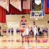 5x7 RHS Boys Basketball Varsity vs North Valleys ©2015MelissaFaithKnight&FaithPhotographyNV_1333