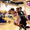 5x7 RHS Boys Basketball Varsity vs North Valleys ©2015MelissaFaithKnight&FaithPhotographyNV_1453