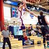 RHS Boys Basketball Varsity vs North Valleys ©2015MelissaFaithKnight&FaithPhotographyNV_1579