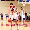 5x7 RHS Boys Basketball Varsity vs North Valleys ©2015MelissaFaithKnight&FaithPhotographyNV_1334