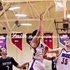 RHS Boys Basketball Varsity vs North Valleys ©2015MelissaFaithKnight&FaithPhotographyNV_1576