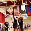 5x7 RHS Boys Basketball Varsity vs North Valleys ©2015MelissaFaithKnight&FaithPhotographyNV_1332