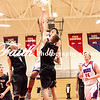 5x7 RHS Boys Basketball Varsity vs North Valleys ©2015MelissaFaithKnight&FaithPhotographyNV_1421