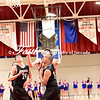 5x7 RHS Boys Basketball Varsity vs North Valleys ©2015MelissaFaithKnight&FaithPhotographyNV_1331