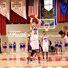 5x7 RHS Boys Basketball Varsity vs North Valleys ©2015MelissaFaithKnight&FaithPhotographyNV_1338