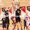 5x7 RHS Boys Basketball Varsity vs North Valleys ©2015MelissaFaithKnight&FaithPhotographyNV_1420
