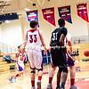 RHS Boys Basketball Varsity vs North Valleys ©2015MelissaFaithKnight&FaithPhotographyNV_1573