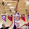 RHS Boys Basketball Varsity vs North Valleys ©2015MelissaFaithKnight&FaithPhotographyNV_1575 copy