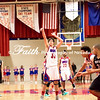 5x7 RHS Boys Basketball Varsity vs North Valleys ©2015MelissaFaithKnight&FaithPhotographyNV_1337