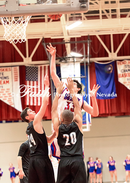 5x7 RHS Boys Basketball Varsity vs North Valleys ©2015MelissaFaithKnight&FaithPhotographyNV_1329