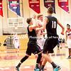 5x7 RHS Boys Basketball Varsity vs North Valleys ©2015MelissaFaithKnight&FaithPhotographyNV_1412