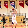 5x7 RHS Boys Basketball Varsity vs North Valleys ©2015MelissaFaithKnight&FaithPhotographyNV_1425