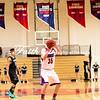 5x7 RHS Boys Basketball Varsity vs North Valleys ©2015MelissaFaithKnight&FaithPhotographyNV_1426
