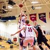 RHS Boys Basketball Varsity vs North Valleys ©2015MelissaFaithKnight&FaithPhotographyNV_1580 copy