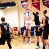 5x7 RHS Boys Basketball Varsity vs North Valleys ©2015MelissaFaithKnight&FaithPhotographyNV_1404