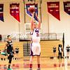 5x7 RHS Boys Basketball Varsity vs North Valleys ©2015MelissaFaithKnight&FaithPhotographyNV_1430