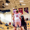 RHS Boys Basketball Varsity vs North Valleys ©2015MelissaFaithKnight&FaithPhotographyNV_1582