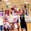 RHS Boys Basketball Varsity vs North Valleys ©2015MelissaFaithKnight&FaithPhotographyNV_1581