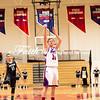 5x7 RHS Boys Basketball Varsity vs North Valleys ©2015MelissaFaithKnight&FaithPhotographyNV_1428