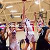 RHS Boys Basketball Varsity vs North Valleys ©2015MelissaFaithKnight&FaithPhotographyNV_1583 copy