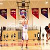 5x7 RHS Boys Basketball Varsity vs North Valleys ©2015MelissaFaithKnight&FaithPhotographyNV_1432