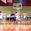 RHS Varsity Bball vs Spanish Springs ©2016MelissaFaithKnight&FaithPhotographyNV_2062