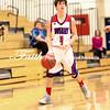 5x7 RHS Boys Basketball Varsity vs North Valleys ©2015MelissaFaithKnight&FaithPhotographyNV_1441