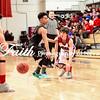 5x7 RHS Boys Basketball Varsity vs North Valleys ©2015MelissaFaithKnight&FaithPhotographyNV_1326