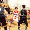 5x7 RHS Boys Basketball Varsity vs North Valleys ©2015MelissaFaithKnight&FaithPhotographyNV_1442