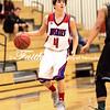 5x7 RHS Boys Basketball Varsity vs North Valleys ©2015MelissaFaithKnight&FaithPhotographyNV_1439
