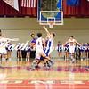 RHS Varsity Bball vs Spanish Springs ©2016MelissaFaithKnight&FaithPhotographyNV_2063