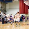 RHS Varsity Bball vs Spanish Springs ©2016MelissaFaithKnight&FaithPhotographyNV_2061
