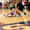 5x7 RHS Boys Basketball Varsity vs North Valleys ©2015MelissaFaithKnight&FaithPhotographyNV_1409