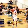 5x7 RHS Boys Basketball Varsity vs North Valleys ©2015MelissaFaithKnight&FaithPhotographyNV_1423