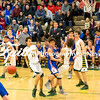 20160108_RHSBoys Varsity Basketball vs Manogue ©2016MelissaFaithKnight&FaithPhotographyNV_0557